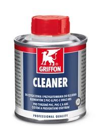 Griffon Drain Cleaner 125ml