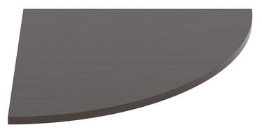 Skyland Imago PR-3 Table Extension 72x72x2.2cm Wenge Magic