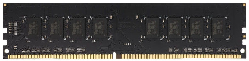 Team Group Elite 16GB 2400MHz CL16 DDR4 TED416G2400C1601