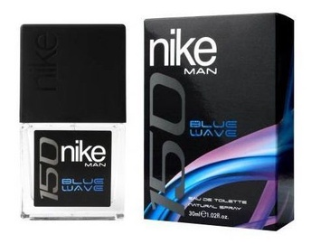 Nike 150 Blue Wave 30ml EDT