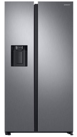 Külmik Samsung RS68N8230S9