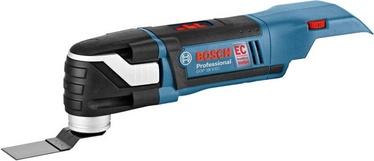 Bosch GOP 18V-28 L-Boxx Solo Multi Cutter without Battery