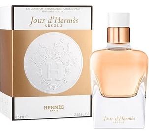 Hermes Jour d´Hermes Absolu 85ml EDP
