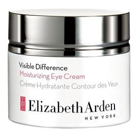 Крем для глаз Elizabeth Arden Visible Difference Moisturizing Eye Cream, 15 мл
