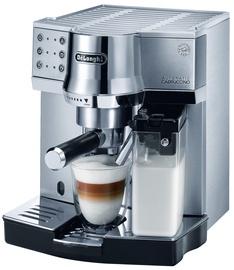 Kohvimasin De'Longhi EC 850.M
