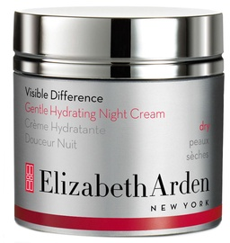 Elizabeth Arden Visible Difference Gentle Hydrating Night 50ml