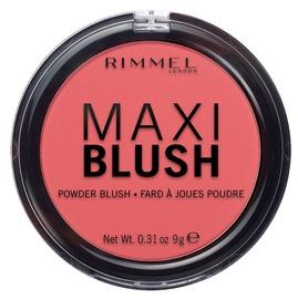 Румяна Rimmel London Maxi 03, 9 г