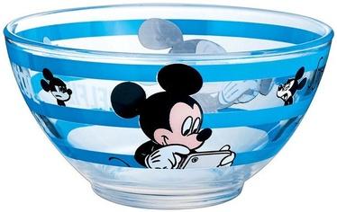 Luminarc Disney Party Mickey Bowl 500ml