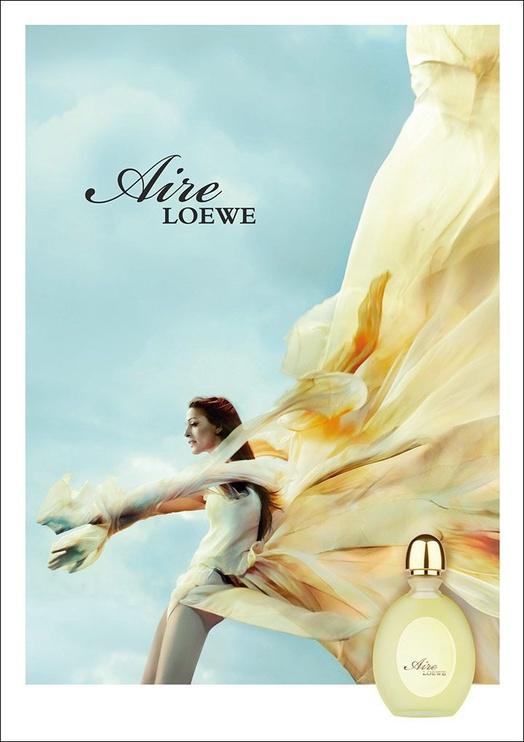 Loewe Aire 400ml EDT