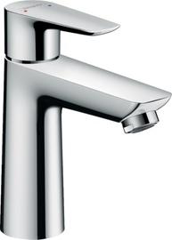 Termostaatiline dušisegisti Hansgrohe, HG Ecostat Select