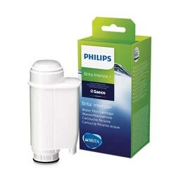 Veefiltri kassett Philips CA6702/10