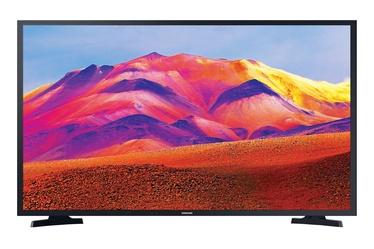 Televiisor Samsung UE32T5372CUXXH LED