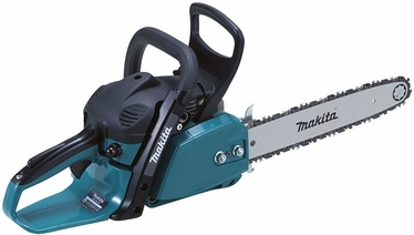 Makita Chain Saw EA3200S40B