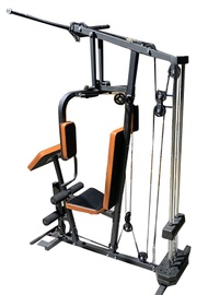 LiveUp Sports LS1002 Home Gym Station