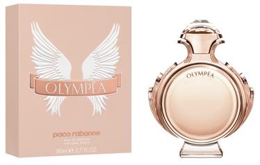 Parfüümid Paco Rabanne Olympea 80ml EDP
