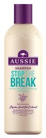 Aussie Stop The Break Shampoo 300ml