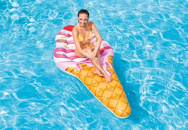 Intex Ice Cream Mat 58762EU