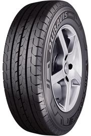 Летняя шина Bridgestone Duravis R660, 195/65 Р16 104 T C B 72
