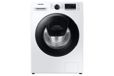 Samsung Washing Machine WW90T4540AE/LE White