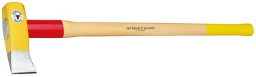 Ochsenkopf Wood Splitting Hammer 90cm