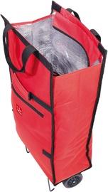 Külmakott Jata 992 Red, 30 l