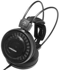 Audio-Technica ATH-AD500X Open backed Hi-Fi Headphones