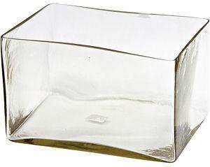 Verners Vase 13x18x18cm