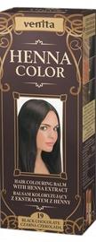 Venita Henna Color Balsam 50ml 19