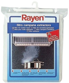 Rayen Filter For Extractor Hood 54x54cm