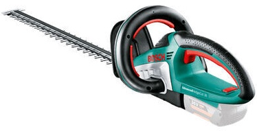 Bosch Advanced Hedge Cut 36V Without Battery