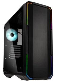 BitFenix Case Enso Mesh RGB Tempered Glass Black