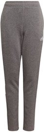 Adidas Tiro 21 Sweat Pants GP8809 Grey 140 cm