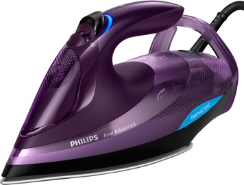 Triikraud Philips Azur Advanced GC4934/30