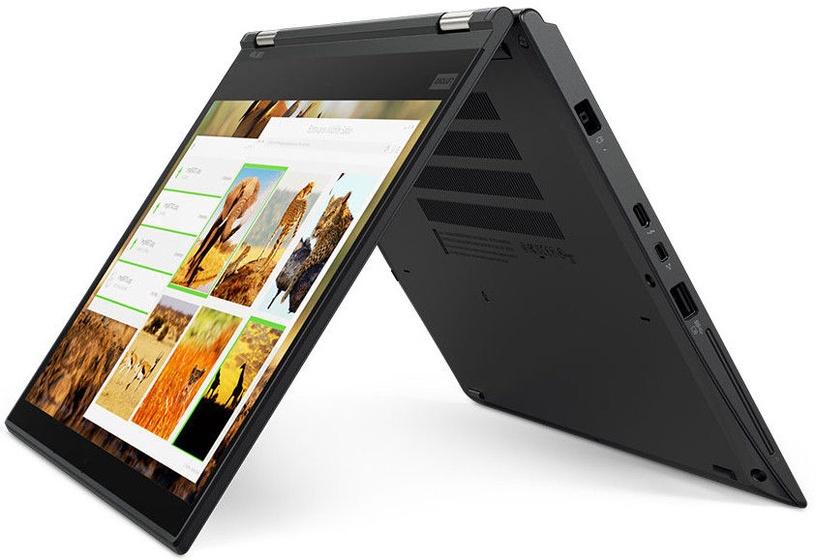 Lenovo ThinkPad X380 Yoga 20LH000NMH