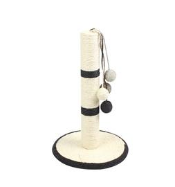 Kraapimispost kassile TM-819, 30 x 30 x 45 cm