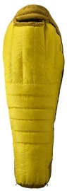 Marmot Col MemBrain Regular LZ Yellow Vapor