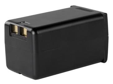 Quadralite PowerPack 29 Battery For Reporter 200 TTL