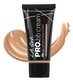 L.A. Girl PRO BB Cream 30ml GBB943