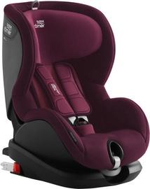 Автомобильное сиденье Britax Trifix² i-size Burgundy Red, 9 - 22 кг