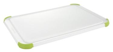 Tescoma Precioso Chopping Board 36x24x1.5cm