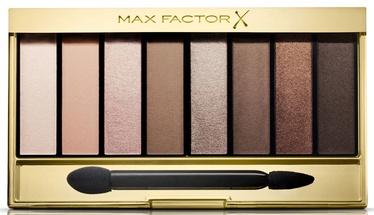 Lauvärv Max Factor Masterpiece Nude Palette 01, 6.5 g