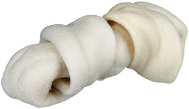 Trixie Knotted Chewing Bones Natural 11cm
