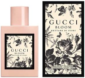 Gucci Bloom Nettare Di Fiori 30ml EDP