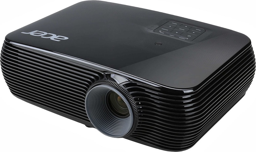 Acer X1326H Projector