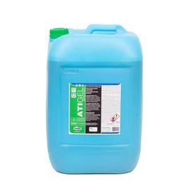 Facot Chemicals Atigel Ecologic Antifreezing 28l