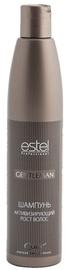 Estel Curex Gentleman Activator Shampoo 300ml