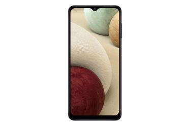 Мобильный телефон Samsung Galaxy A12, черный, 4GB/128GB