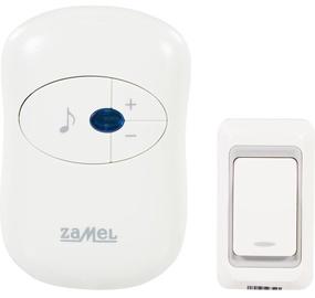 Zamel ST-930 Disco Bell
