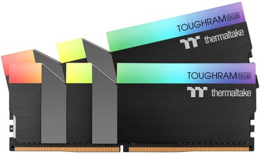 Operatiivmälu (RAM) Thermaltake Toughram RGB SATTK4G16TRGB15 DDR4 16 GB CL19 4600 MHz