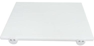 Euroceppi Cutting Board 50cm White